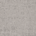 Shnier Carpet 1903 Powder Gray - per SqFt Noble - Carpet