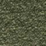 Shnier Carpet 6341 AQUA - per SqFt Matchmates - Carpet