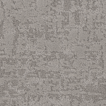 Shnier Carpet 1906 Steele - per SqFt Noble - Carpet