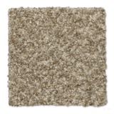 Buckwold Carpet Tagsale - per SqFt Bleeker Street - Carpet