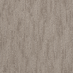 Shnier Carpet 1909 Abalone - per SqFt Sedona - Carpet