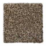 Buckwold Carpet Underlying - per SqFt Elemental - Carpet