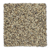 Buckwold Carpet Wall Street - per SqFt Bleeker Street - Carpet
