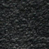 Shnier Carpet 6462 BLUE - per SqFt Matchmates - Carpet