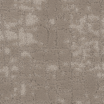 Shnier Carpet 1909 Abalone - per SqFt Noble - Carpet