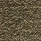 Shnier Carpet 6510 GREY - per SqFt Matchmates - Carpet