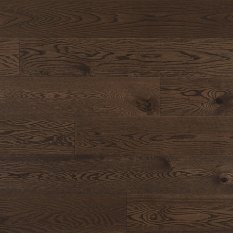 Lauzon Hardwood Flair Red Oak - Hardwood