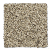 Buckwold Carpet Barley - per SqFt Bleeker Street - Carpet