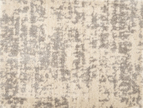Stanton Carpet Antique - per SqFt Louvre - Carpet