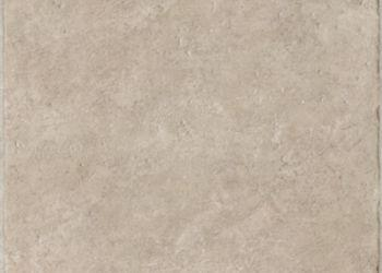 Buckwold Luxury Vinyl 12 in. Wide x 12 in. Long x 0.080 in. Thick / Pumice - per SqFt Classic Collection - LVT
