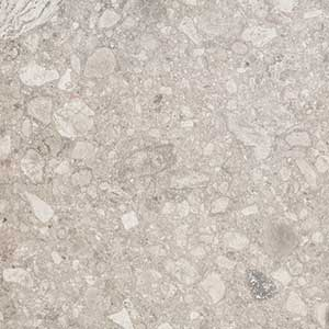 "Julian Tile 23.5"" x 23.5"" / Vit Natural - per SqFt Norr - Tile"