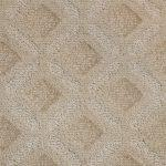 Shnier Carpet 3913 Cashmere - per SqFt Trinity - Carpet