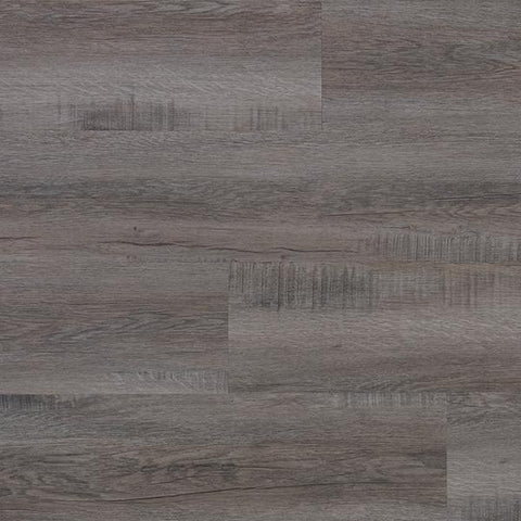 XL Flooring Luxury Vinyl West Side Sunset - per SqFt Flexiplank - LVP