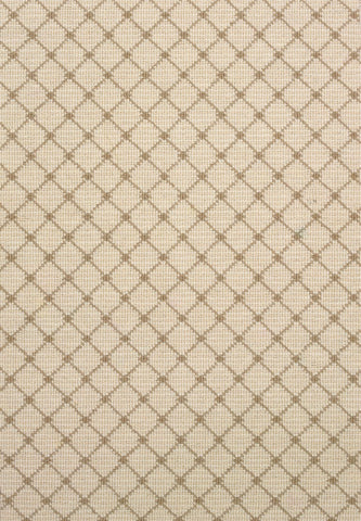 Stanton Carpet Shell - per SqFt Perseus - Carpet