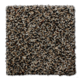 Buckwold Carpet Capital - per SqFt Elemental - Carpet