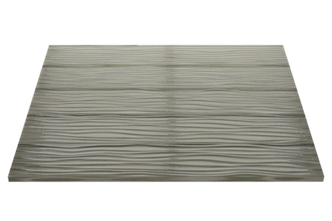 "Ceratec Tile DU316BE Beach - per SqFt / 2.60"" x 15.70"" Dune - Tile"