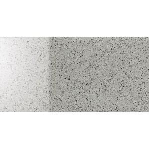 "Ames Tile 12"" x 24"" / Giudecca - per SqFt / Polished Autore - Tile"