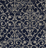 Stanton Carpet Marine - per SqFt Ornate - Carpet
