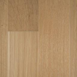 "Vintage Hardwood 5"" / White Oak Orion Wire Brushed Rift & Quarter Sawn - per SqFt White Oak Rift & Quarter Solid Sawn - Hardwood"