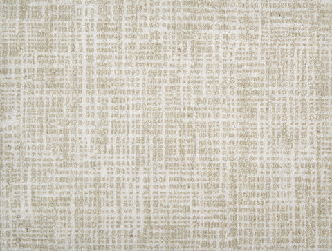 Stanton Carpet Sand - per SqFt Titus - Carpet