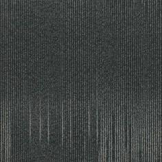 Shnier Carpet Tile Carbon - per SqFt Element Modular - Carpet Tile