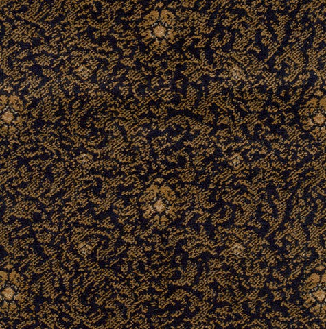 Stanton Carpet Midnight - per SqFt George V - Carpet