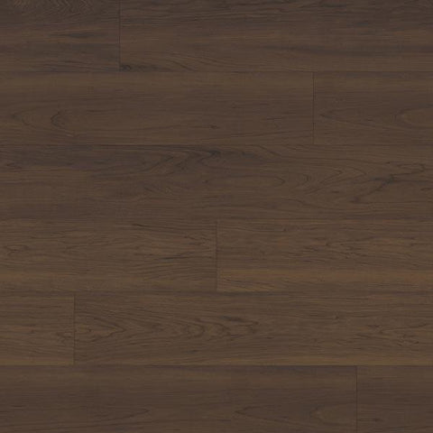 Kraus Luxury Vinyl 6″ x 36″ / Bark  - per SqFt Endurance - LVP