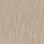 Shnier Carpet 3913 Cashmere - per SqFt Sedona - Carpet