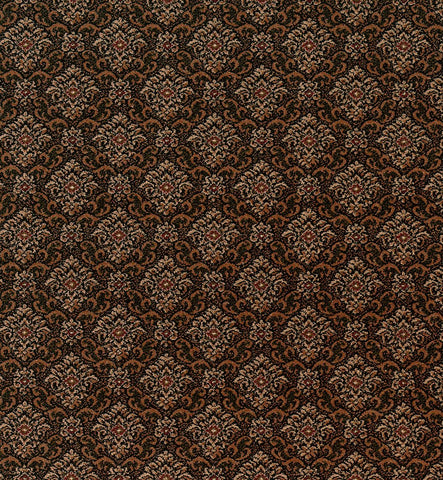Stanton Carpet Midnight - per SqFt Catherine - Carpet