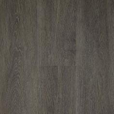 Shnier Luxury Vinyl Carbon Oak - per SqFt Matchmates 2.0 - LVP