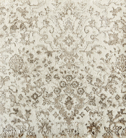 Stanton Carpet Beach - per SqFt Stillwater - Carpet