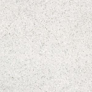 "Julian Tile 23.5"" x 23.5"" / White Natural - per SqFt Gems - Tile"