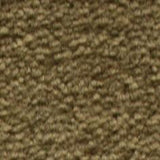 Shnier Carpet 6110 BEIGE - per SqFt Matchmates - Carpet