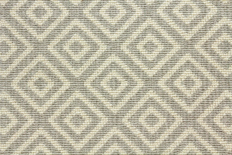 Stanton Carpet Platinum - per SqFt Warren - Carpet