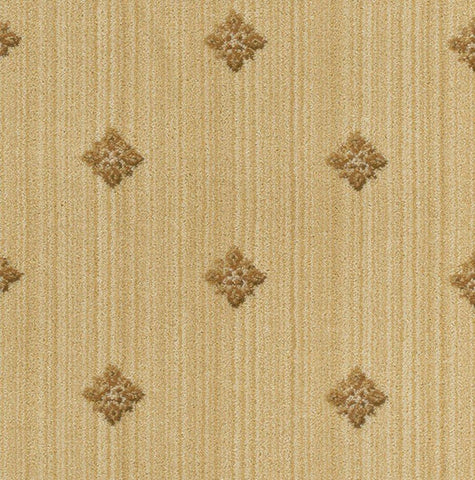 Stanton Carpet Golden Harvest - per SqFt Harry - Carpet