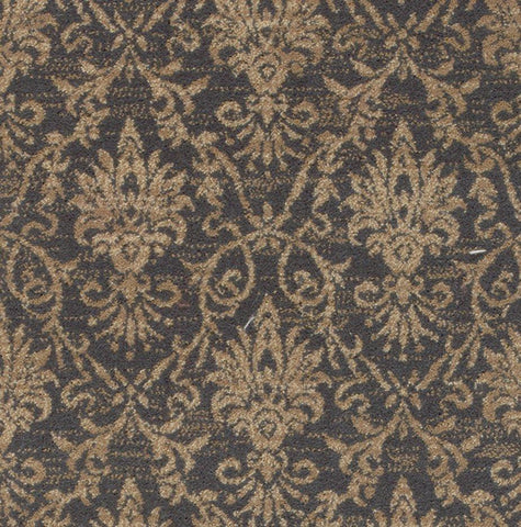 Stanton Carpet River Rock - per SqFt Alexander - Carpet