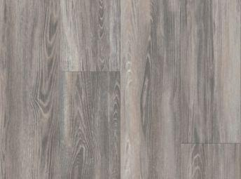 Buckwold Luxury Vinyl 6 in. x 48 in. x 0.080 in. / Brushed Essence Enchanted - per SqFt Parallel USA 12 - LVT