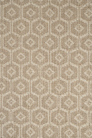 Stanton Carpet Flax - per SqFt Tompkins - Carpet