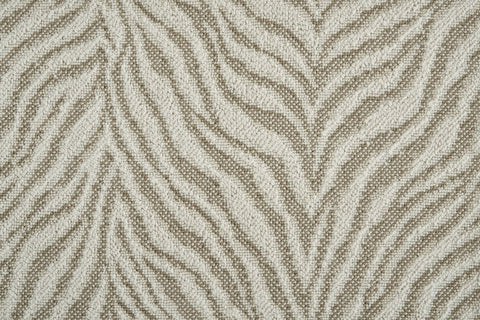 Stanton Carpet Cowrie - per SqFt Talia - Carpet