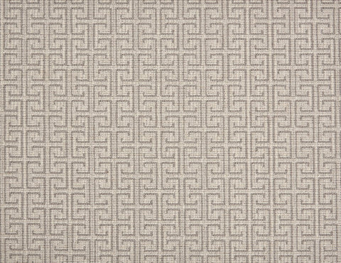 Stanton Carpet Dove - per SqFt Tillary - Carpet