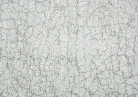 Stanton Carpet Platinum - per SqFt Starry Flicker - Carpet