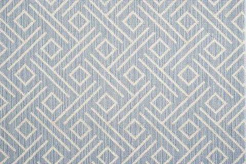 Stanton Carpet Surf - per SqFt Vizio - Carpet