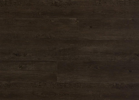 Buckwold Luxury Vinyl Fifth Ave Spice - per SqFt Impact - LVP
