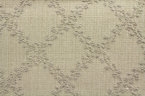 Stanton Carpet Putty - per SqFt Yosemite - Carpet