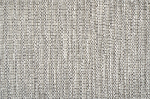 Stanton Carpet Dove - per SqFt Sullivan - Carpet