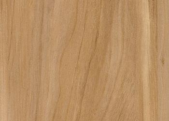Buckwold Luxury Vinyl 6 in. Wide x 36 in. Long x 0.110 in. Thick / Natural - per SqFt LUXE Plank Value - LVT