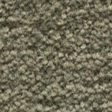 Shnier Carpet 6543 GREY - per SqFt Matchmates - Carpet