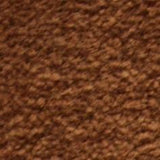 Shnier Carpet 6620 RED/BROWN - per SqFt Matchmates - Carpet