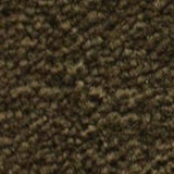 Shnier Carpet 6724 BROWN - per SqFt Matchmates - Carpet
