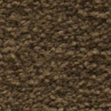 Shnier Carpet 6726 TAUPE - per SqFt Matchmates - Carpet